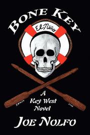 Bone Key by Joe Nolfo image