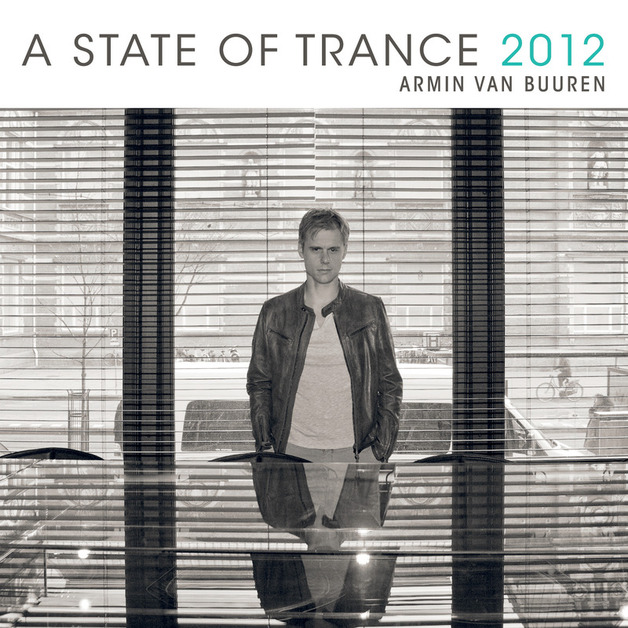 A State of Trance 2012 (2CD) by Armin van Buuren