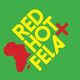 Red Hot + Fela (2LP) by Various Artists