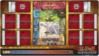 Dice Masters: Yu-Gi-Oh Playmat