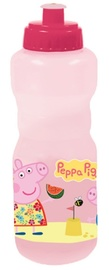 Peppa Pig - Tropical Drink Bottle