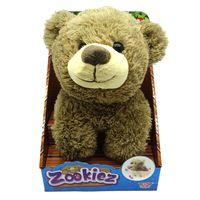 Zookiez - Bear image