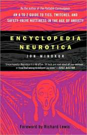 Encyclopedia Neurotica by Jon Winokur
