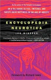 Encyclopedia Neurotica by Jon Winokur