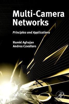 Multi-Camera Networks