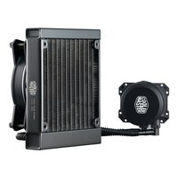 Cooler Master MasterLiquid ML120 RGB All in One Water Cooler