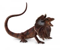 CollectA - Frill-Necked Lizard image
