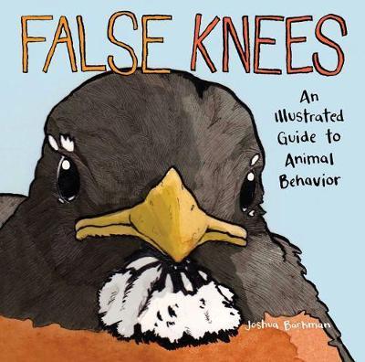 False Knees by Joshua Barkman