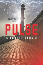 Pulse by Robert Cook