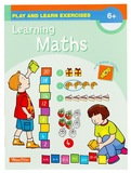 Gillian Miles - A4 Play & Learn - Learning Maths