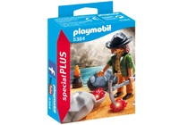 Playmobil: Special Plus - Gem Hunter