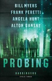 Probing by Bill Myers