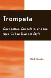 Trompeta by Rick Davies
