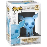 Harry Potter: Professor Snape's Patronus - Pop! Vinyl Figure