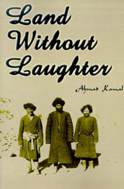 Land with Laughter by Ahmad Kamal image