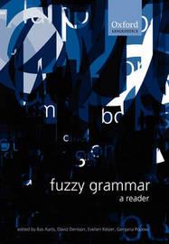 Fuzzy Grammar image