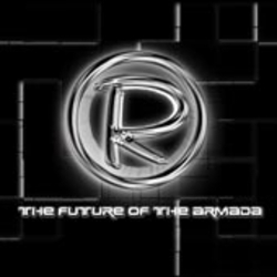 Ragbull - The Future Of The Armada Vol. 1 by Various Artists