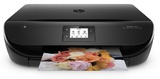 HP: Envy 4520 Inkjet - Multifunction Printer