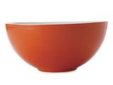 Maxwell & Williams - Colour Basics Bowl (Orange)