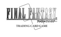 Final Fantasy: Trading Card Game - Opus III Booster Box image