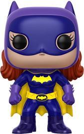 Batman (1966) - Batgirl Pop! Vinyl Figure