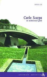 Carlo Scarpa by Sergio Los image