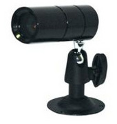 Swann CCD Hi-Res Bulletcam - Colour