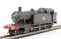 Hornby Class 5205 Steam Locomotive 2-8-0T (Late BR)