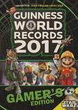 Guinness World Records Gamer's by Guinness World Records