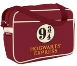 Harry Potter Platform 9 3/4 Retro Bag