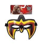 WWE Superstar Mask - Ultimate Warrior