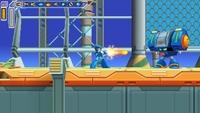Mega Man Maverick Hunter X (Essentials) for PSP