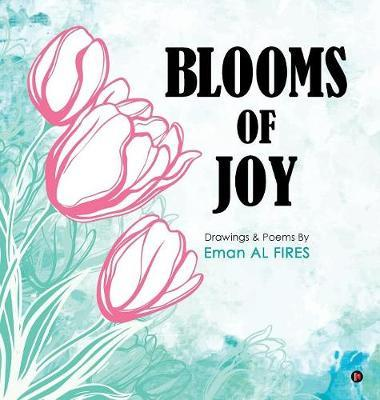 Blooms of Joy by Eman Al Fires image