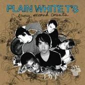 Every Second Counts (Deluxe Edition) by Plain White T's