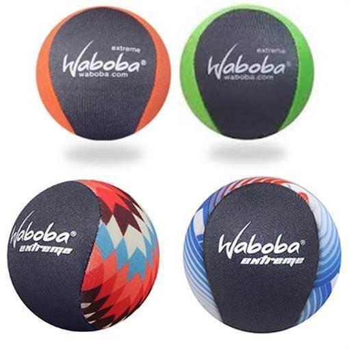 Waboba: Extreme Ball