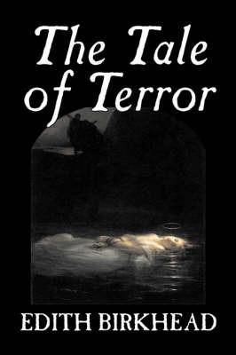 The Tale of Terror by Edith Birkhead image