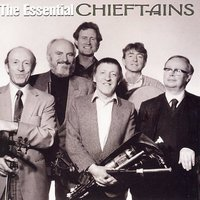 The Essential Chieftains image