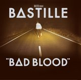 Bad Blood (LP) by Bastille