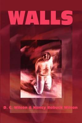 Walls by D.C. Wilson image