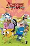 Adventure Time Volume 2 by Ryan North