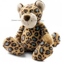 Nici: Leopard - Blue Spots
