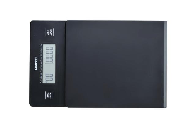 Hario: V60 Drip Scales