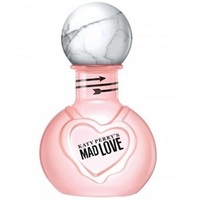 Katy Perry - Mad Love Perfume (100ml, EDP)