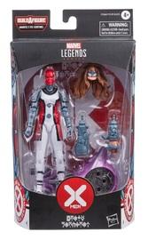 """Marvel Legends: X-Men - Omega Sentinel - 6"""" Action Figure"""