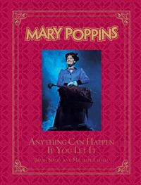 """Mary Poppins"" by Brian Sibley"