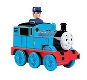 Thomas & Friends: Thomas Push 'N' Go