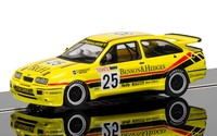 Scalextric: Ford Sierra RS500, Bathurst 1988 - Slot Car
