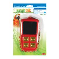 Jungle Talk: Talk N Play Large image