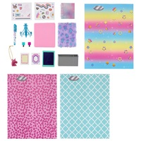 Real Littles: Locker Pack - (Assorted Designs)
