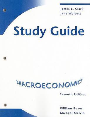 ap micro study guide Which ap econ book is best for review like, say, for a test i need a book that i can study for a few hours and be prepared for the test the next day for example, cliffsnotes for ap chem is pretty good for preparing for the ap and class tests so is cliffsnotes ap lit hopefully there is something like this for econ.